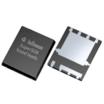 OptiMOS6 パワーMOSFET 40Vノーマルレベル 製品画像