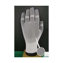 メッシュ・インナー手袋 製品画像