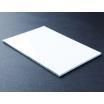 アルミ複合板『ソレイタ』定番の【片面タイプ】 製品画像