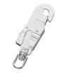 安全帯用フック『FS-43L』 製品画像