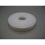 プラスチック樹脂のガイドローラー製作 NC旋盤加工で対応! 製品画像