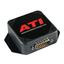 CANverter: CAN-アナログ、電圧信号変換 製品画像