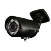 「MADE IN JAPAN」業務用防犯・監視カメラOEM製造 製品画像
