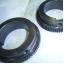 歯車関連部品製造サービス 製品画像