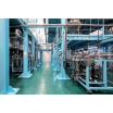 リチウムイオン電池材料を効率的に大量生産するためのソリューション 製品画像