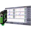 機械及び構成部品のモニタリングおよび分析『GEMVM』 製品画像