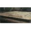 地盤改良工法『表層改良工法』 製品画像