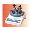 電磁式実験用微粒粉砕機 P-0 製品画像