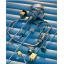 温度センサー/補償導線シリーズ『標準規格品・受注生産品・その他』 製品画像