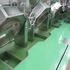 飲料食品製造工場の防菌・防カビに!『衛生対策用の注目3製品』  製品画像