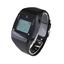 双方向シルウォッチ 腕時計型受信器2019モデル 製品画像