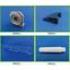プラスチック切削加工 製品紹介 製品画像
