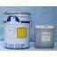 水溶性切削液 ポラーチップ350 製品画像