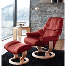 エコーネス社・チェア【包み込まれるような座り心地を実現!】 製品画像