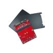 PCIe-デュアルM.2 RAID変換アダプタELPS-32R1 製品画像