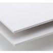 けい酸カルシウム板「チヨダセラボード」 製品画像