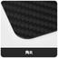 カーボン板 寸法値指定カット代行サービス選べるプリプレグ 製品画像