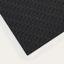 プリプレグや表面仕上もカスタマイズ可能!カーボン板加工 製品画像