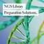 Genomicsライブラリー調製試薬 セレクションガイド2021 製品画像