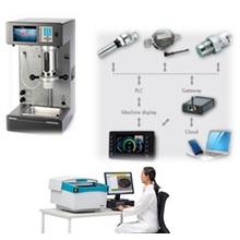 【油圧重化学業界向け】トータルソリューションサービス 製品画像