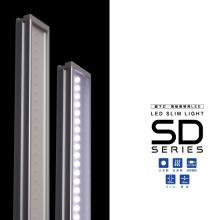 LEDスリムライトSD/SRシリーズ 製品画像