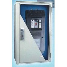 電子ブレーカー「JEL CONTROL SYSTEM」 製品画像