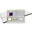 パレタイジングソフトウェア『Cape Pack』 製品画像