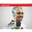 『イオンクロマトグラフ』はサーモフィッシャーサイエンティフィック 製品画像