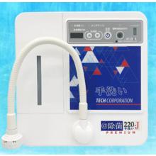 @除菌PREMIUM 220-J 手洗い 製品画像