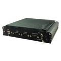 ファンレス組込みPC SINTRONES SBOX-2601 製品画像
