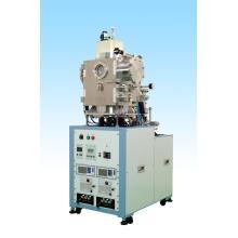 有機デバイス蒸着装置 E-100/E-100J 製品画像