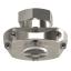 回転式タンク洗浄ノズル(型番:577シリーズ) 製品画像