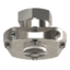 レヒラー社製回転式タンク洗浄ノズル(型番:577) 製品画像