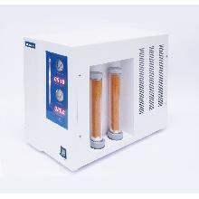水素ガス発生装置(水素/酸素同時発生タイプ) 製品画像