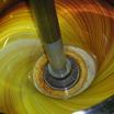 20kg~10tまで対応!独自技術で液体と固体をムラなく混錬 製品画像