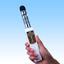 熱中症指標計(産業衛生用)『WBGT-213B』【レンタル】 製品画像