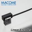 リニアエンコーダー(リニアスケール)SI-140 製品画像