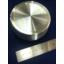 【購買の方へ】アルミA6063 光沢 表面仕上 業務効率化 大阪 製品画像