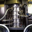 【クレアフィス社】有機化合物の精製 製品画像