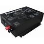 バッテリー充電器 「CH-2415GFP」 製品画像