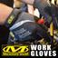 【MECHANIX(メカニクス手袋)】高機能&高品質!作業手袋 製品画像