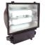 無電極ランプ 投光器「SUBARU 昴 Z-1 150」 製品画像