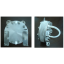 『EHC型 水電解スタック(SPE)&EHG型シリーズ』 製品画像