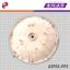 【サンプル例】粉末材料『ASPEX-PPS』 製品画像