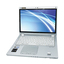 美品リユースパソコン(中古パソコン/PC) 製品画像