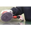 【研磨材】表面処理・塗装面補修用製品/エアーサンダー 製品画像
