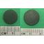 φ14.5mm&φ10mm 金属対応ICタグ 製品画像