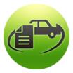 社有車向け運転日報管理システム『See-Drive(社有車版)』 製品画像