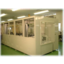 半導体ラック式セミオートめっき装置 製品画像