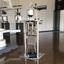 塗料供給システム「ワンカップシステム」 製品画像